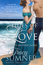 TidesOfLove-eBook.jpg