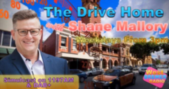 FB_SHANEMALLORY_DRIVE.jpg