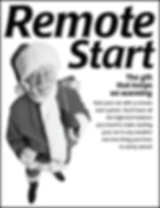 remote ad 2 large.jpg