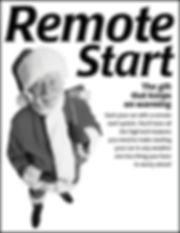 remote ad 2 large.jpg