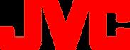 1280px-JVC_Logo.svg.png