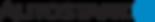 Autostart logo -Color PNG.png