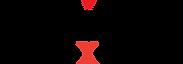 kenwood-excelon-logo-980px.png