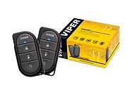 Remote Car Starter, Viper 4105V
