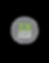 3X-Lock-Start-icon.png