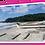 Thumbnail: Buggy Pesca da Tainha
