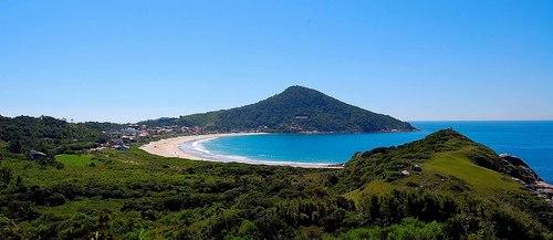 Praia 4 ilhas