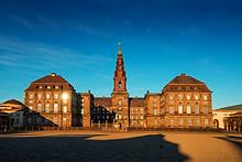DN-Denmark.png