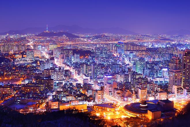 DN-Korea.png