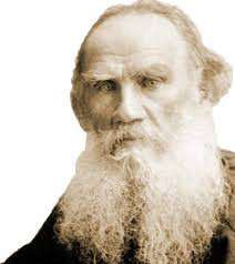 L'allenamento secondo Lev Tolstoj