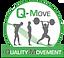 QMove-Palestra-City-Life-Milano-Logo.png