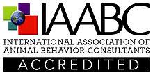 IAABC_web_Accredited.jpg