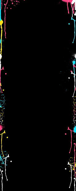 Attempted Website Strip Background8.png