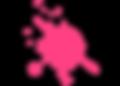 Splatter 2 Pink.png