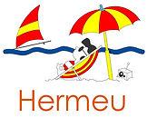 Logo.SOC.COOPHermeu2.jpg