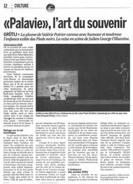 Le Courrier-11.2015