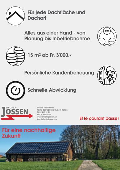 308644_ElectroJossen_DE_GzD-2.jpg