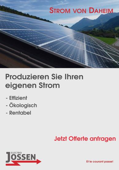 308644_ElectroJossen_DE_GzD-1.jpg