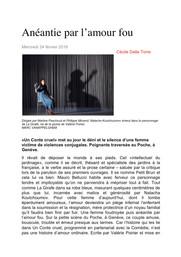 Le Courrier-24.02.2016.