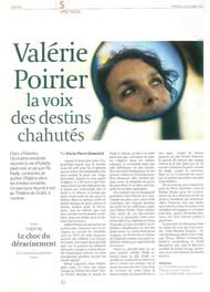 Le Temps-11.2015.