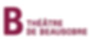 Beausobre_Logo2018_LargeRVB.png