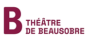 Beausobre_Logo2018_LargeRVB.png