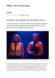 Le Temps-04.03.2020.