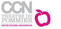 csm_CCN_pommier1_ec97a26307.jpg