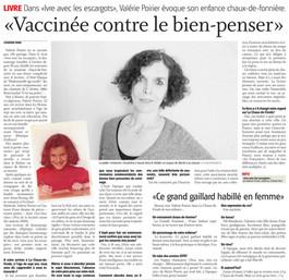 L'Express-19.06.2013.