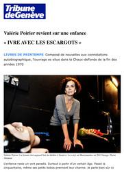 La Tribune de Genève-08.05.2013.