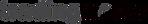 logo-menu_edited.png