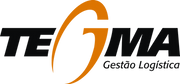Logo-tegma-preto.png