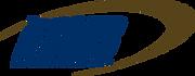 Martin Brower Web Logo.png