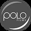 logo-%20PoloFilms_edited.png
