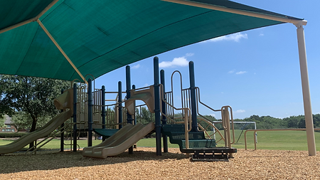 Playground for website cropped.png