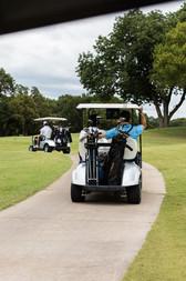 GearyGirls_Golf_5613.jpg