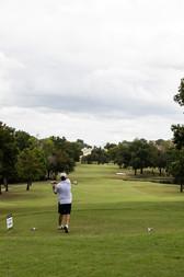 GearyGirls_Golf_5634.jpg