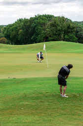 GearyGirls_Golf_5772.jpg