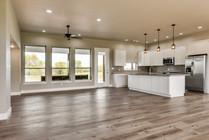 Living _ Kitchen.jpg