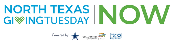 North Texas Giving Tuesday Logo.png