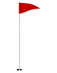 44-443232_golf-hole-flag-png_edited.png