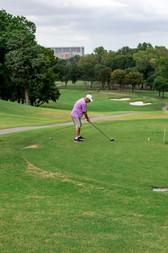 GearyGirls_Golf_5713.jpg