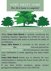 Save the Date notice of postponment.jpg