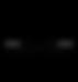 Turman Logo Final.png