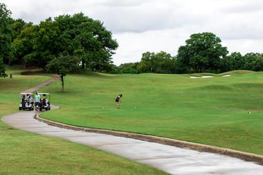 GearyGirls_Golf_5765.jpg