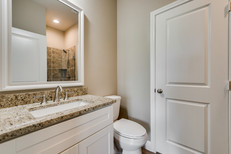 Respite Bathroom.jpg