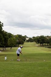 GearyGirls_Golf_5631.jpg