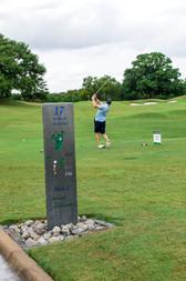 GearyGirls_Golf_5749.jpg