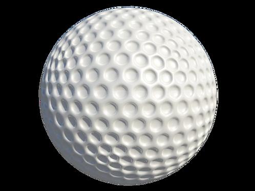 Team Golf Registration