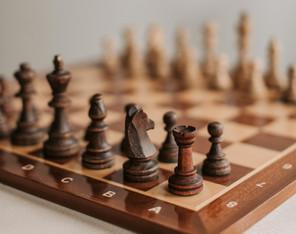 Αποτελέσματα αρχαιρεσιών Σκακιστικού Συλλόγου Ζακύνθου
